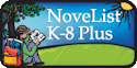 NoveList K-8 Plus - access inside the library