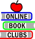 onlinebookclublogo1