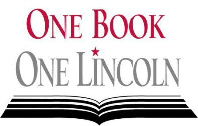 One Book - One Lincoln