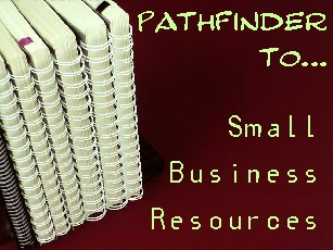 Pathfinder - Small Business