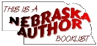 NebraskaAuthor