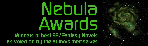 NebulaAwardsbanner