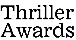 ThrillerAwardsBanner