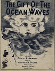 The Gift of the Ocean Waves