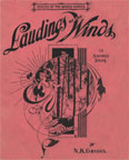 Laudings of the Winds