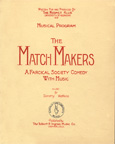 The Match Makers
