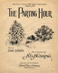 The Parting Hour