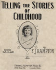 Telling the Stories of Childhood