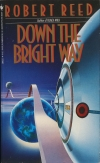 downthebrightway