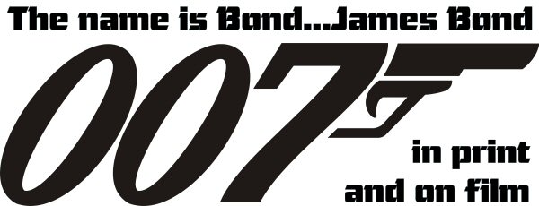 007booklistbanner