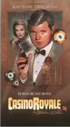 casinoroyale1954dvd