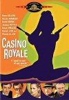casinoroyale1967dvd