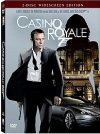 casinoroyale2006dvd