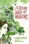 roommadeofwindows