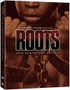 roots30thdvd