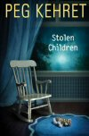 stolenchildren