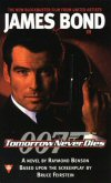 tomorrowneverdies