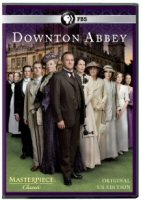 downtonabbey1dvd
