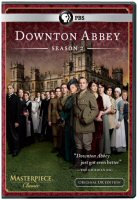 downtonabbey2dvd