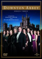 downtonabbey3dvd