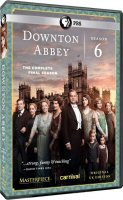 downtonabbey6dvd