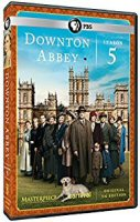 downtownabbey5dvd