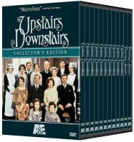 upstairsdownstairs1975dvd