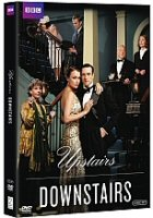 upstairsdownstairs2010dvd