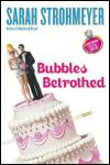 bubblesbetrothed