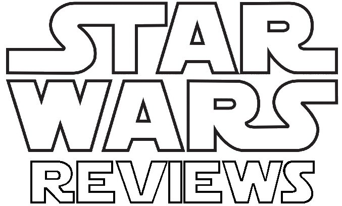 StarWarsReviews