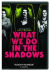 whatwedointheshadowsdvd