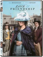 loveandfriendshipdvd