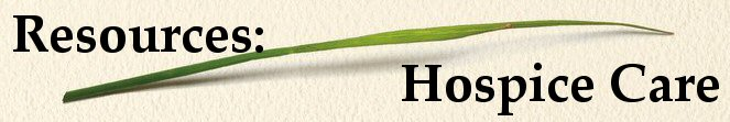 2016Banner-Hospice