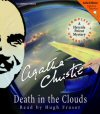 deathinthecloudscd