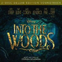 intothewoodscd