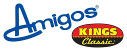 Amigos / King's Classic