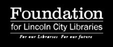 Foundation for Lincoln City LIbraries