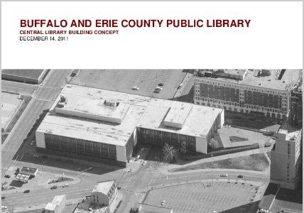 buffalo+erie_county_slideshow_screenshot