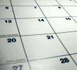 [calendar graphic]