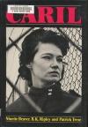 Caril (1974 ed.)