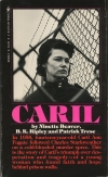 Caril (1976 ed.)
