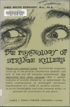The Psychology of Strange Killers
