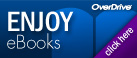 Enjoy eBooks