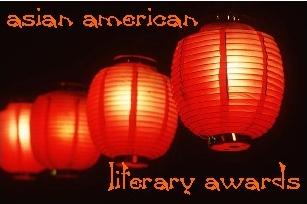 asianamericanlitawards