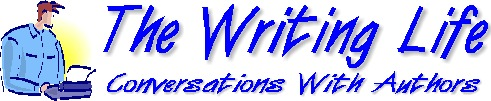 bgwritinglife