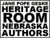 bl-heritageroom