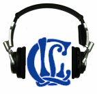 logo-headphones