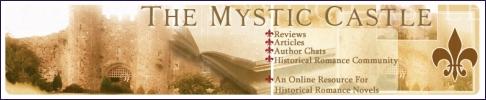 mysticcastle