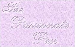 passpen