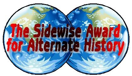SidewiseBanner